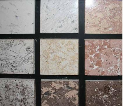Advantages And Disadvantages Of Marble
